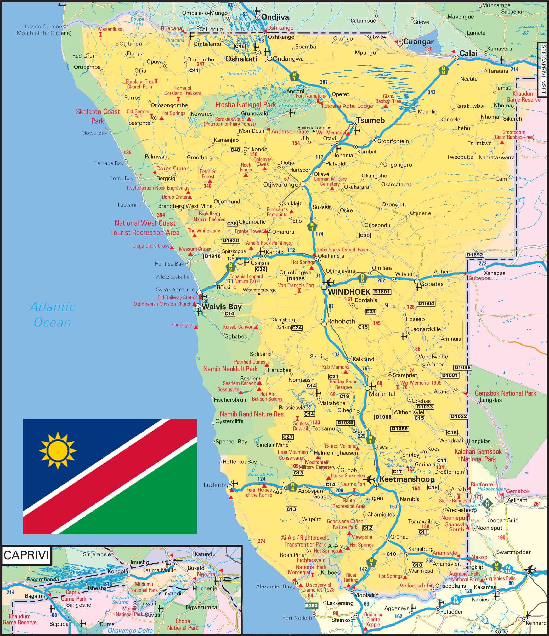 grande-carte-namibie