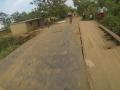GOPR0836.MP4.Image fixe195.jpg