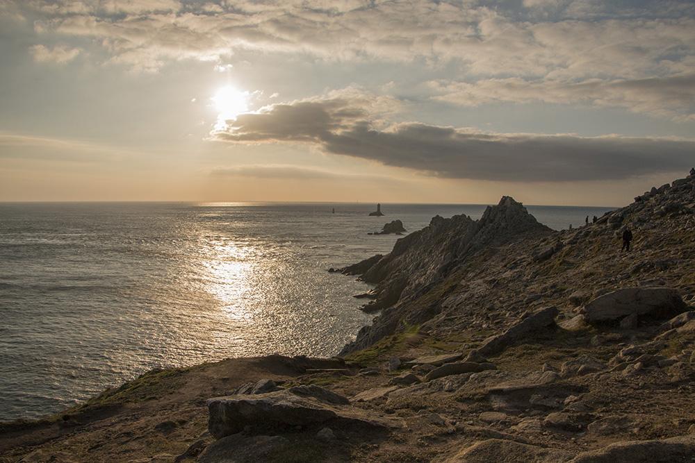 Balade en Bretagne sud