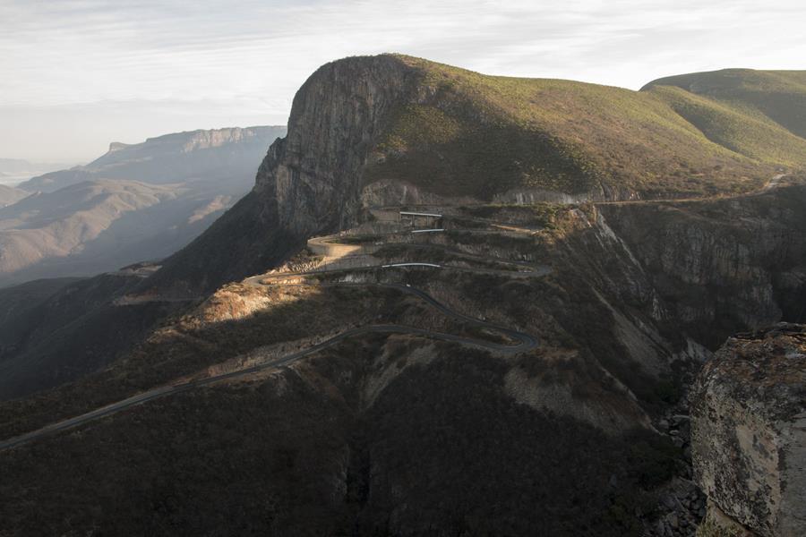 Angola:  2 Novembre en route pour Namibe et l'ensablement