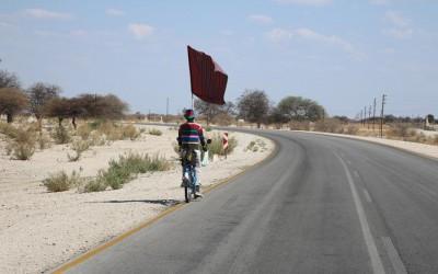 NAMIBIE 1